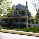 roofing contractor Northborough